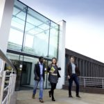 Durham University announces new Wilson Institute for Small Business and Entrepreneurship as part of record alumni donation