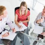Top tips from XpertHR for improving employee engagement as employees return to work