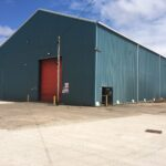 Waste management specialist to open manufacturing plant in Barry: Knight Frank