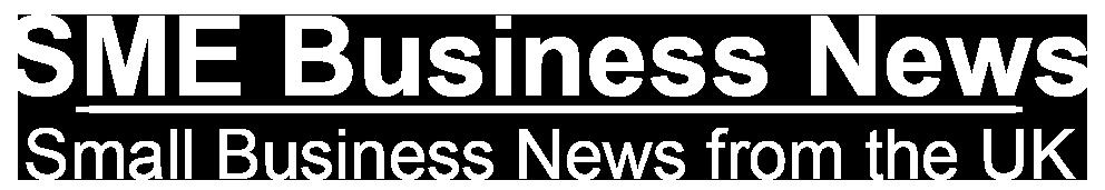 SME Business News
