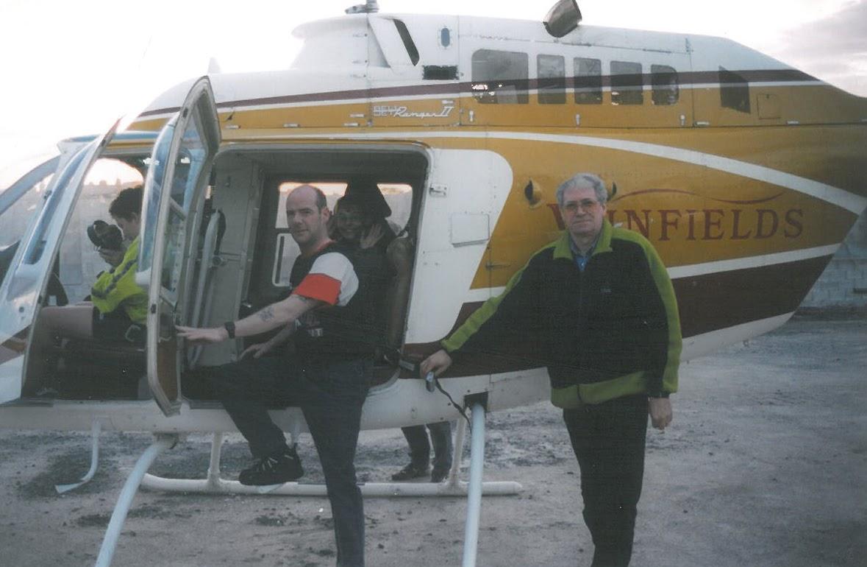 Winfields-Helicopter-2-min.jpeg